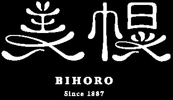 美幌 BIHORO HOKKAIDO